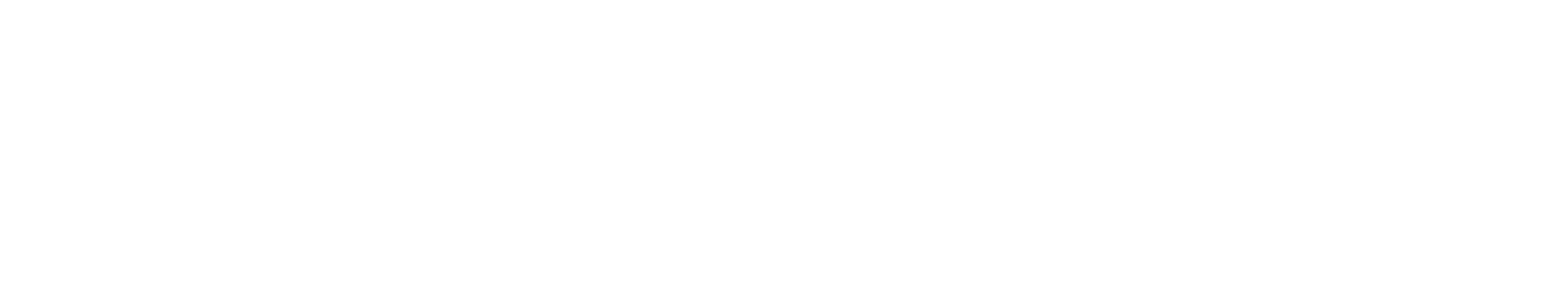 ArrMaz | Specialty Chemicals for Industries Worldwide