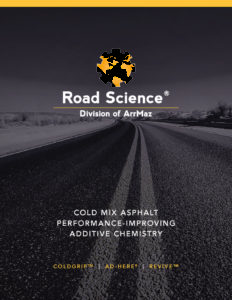 thumbnail of road_science_cold_mix_additives_brochure