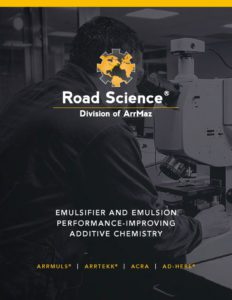thumbnail of road_science_emulsifier_brochure