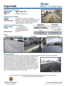 thumbnail of road_science_strata_case_study_24th_st_ogden_utah
