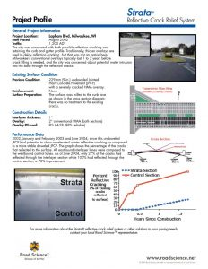 thumbnail of road_science_strata_case_study_lapham_blvd_milwaukee_wisconsin