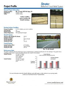 thumbnail of road_science_strata_case_study_route_10_onto_i-287_mt_hope_nj