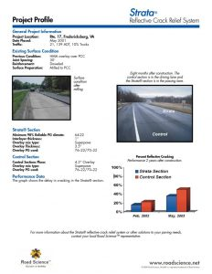 thumbnail of road_science_strata_case_study_route_17_fredericksberg_virginia