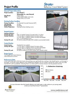 thumbnail of road_science_strata_case_study_route_9_iowa