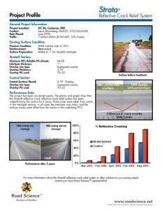 thumbnail of road_science_strata_case_study_us_36_cameron_missouri